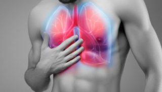 Почему болят ребра с двух сторон и как лечить боли?