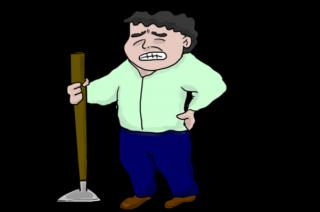 Межреберная невралгия справа симптомы и лечение таблетки