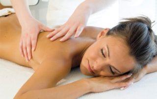 Симптомы радикулита поясничного отдела у женщин лечение