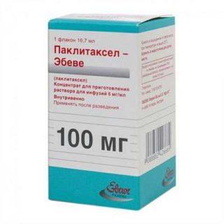 Аналог тамоксифена при лечении рака молочной железы