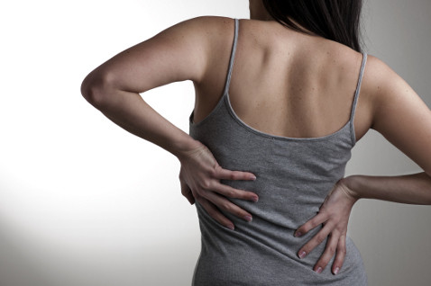 Может ли болеть спина из за нервов. Может ли болеть спина от нервов. Болезни периферической нервной системы