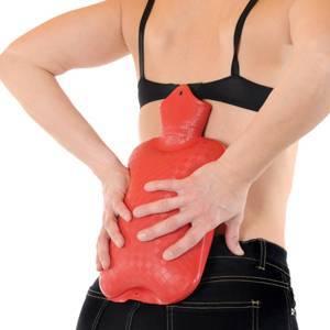 Что делать если болит спина в области поясницы: чем лечить в домашних условиях и как быстро снять боль