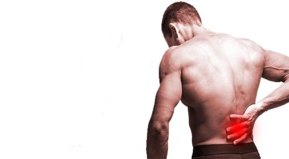 Боли в пояснице у мужчин — отдающая, ноющая, тянущая. Боль в пояснице слева у мужчин причины