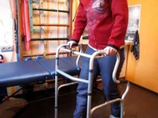 После операции грыжи на позвоночнике на сколько дают инвалидность