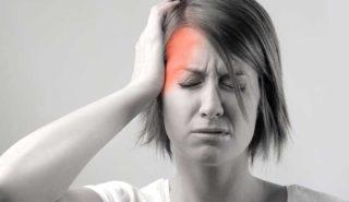 Иглоукалывание польза и вред при остеохондрозе