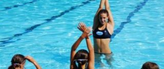 ЛФК при сколиозе комплекс упражнений лечебной гимнастики