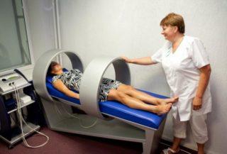 Медикаментозное лечение после операции грыжи позвоночника