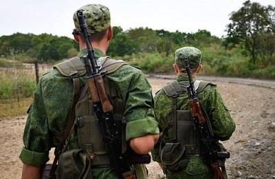 Берут ли в армию с искривлением позвоночника — патологии