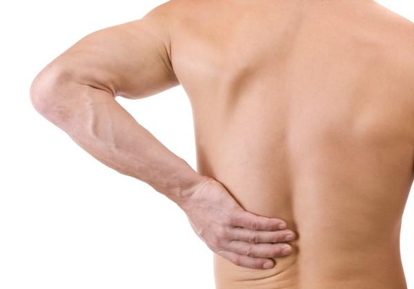 Боль слева под ребрами сзади со спины причины, сопутствующие симптомы, лечение боли в левом подреберье, отдающей в спину