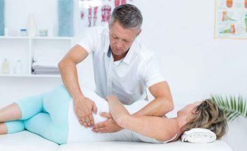 Можно ли делать мануальную терапию при грыжи в шейном отделе позвоночника