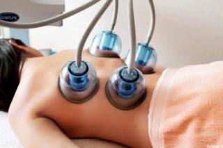 Как правильно делать массаж спины при грыже позвоночника