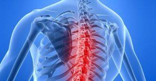 Инверсионный стол для позвоночника: отзывы врачей, упражнения при грыже позвоночника