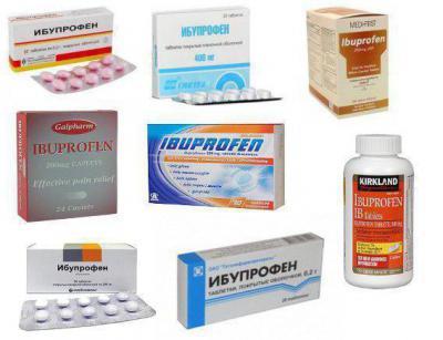 Лекарство при боли в пояснице: какие пить таблетки или обезболивающие и противовоспалительные препараты от боли в спине
