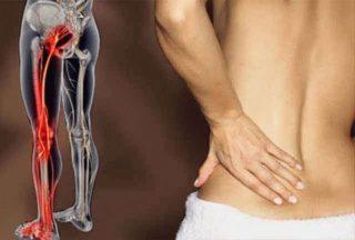 Мидокалм при остеохондрозе - описание и применение