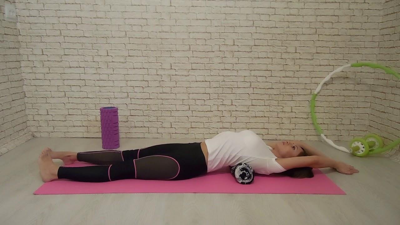 Японское Упражнение Для Похудения. Японская дыхательная гимнастика от жира на животе и боках