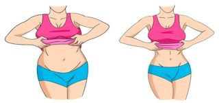 Японское упражнение для спины с валиком видео – Валик под поясницу и лопатки- модный нынче метод от остеохондроза и для уменьшения талии от Меланетт.Японский метод похудения.