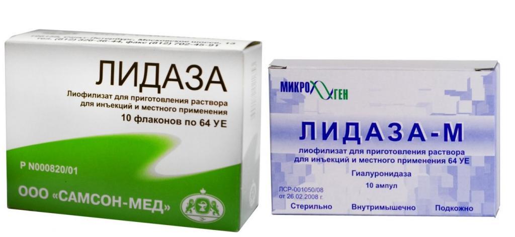 Лекарство для электрофореза при простатите расстройства мочеиспускания простатит