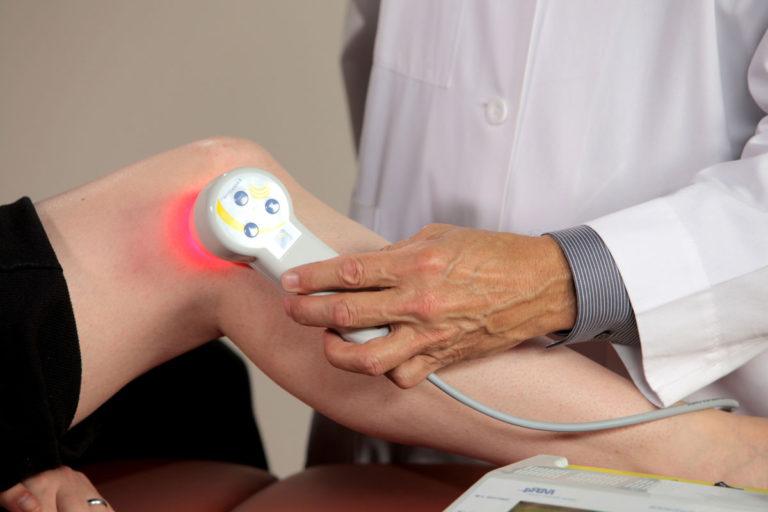 Новейшее лечение в домашних условиях 401